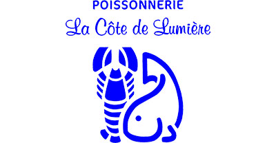 thumb_poissonnerie_cote_de_lumiere