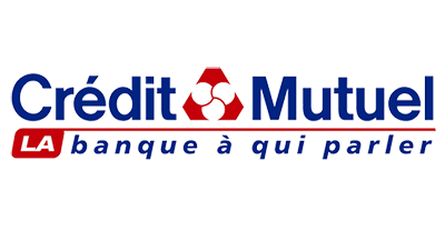 thumb_logo-credit-mutuel