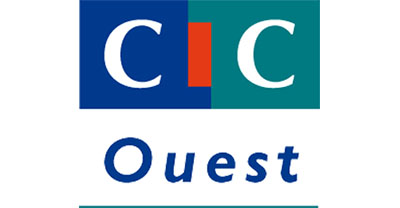 thumb_logo-cic-ouest