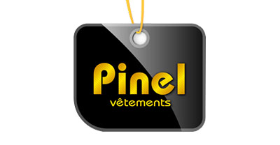 thumb_logo_pinel_vetement