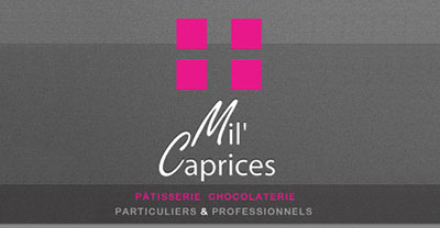thumb_Mil_caprices