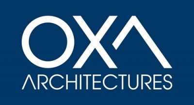 thumb_oxa_architecture