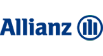 thumb_logo_allianz